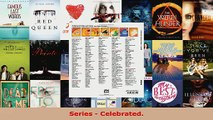 Read  Celebrated Christmas Duets Bk 4 6 Christmas Favorites Arranged for Intermediate Pianists EBooks Online