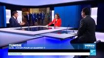 Tirage au sort Euro-2016 : les Bleus bientôt fixés sur leurs adversaires