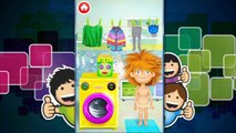 Pepi Bath Philip version top app demos for kids