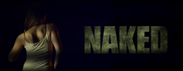 Naked I IFFI KHAN I Mannan Music I Latest New Punjabi Songs 2015