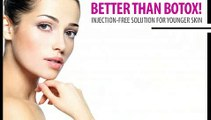 Ageless Body System ,  Anti Aging Cream  ,  Best Wrinkle Cream  ,  Best Anti Aging Products  ,  Best Anti Aging Cream  ,  Best Anti Wrinkle Cream  ,  Anti Aging Supplements  ,  Anti Ageing Cream  ,  Wrinkle Cream