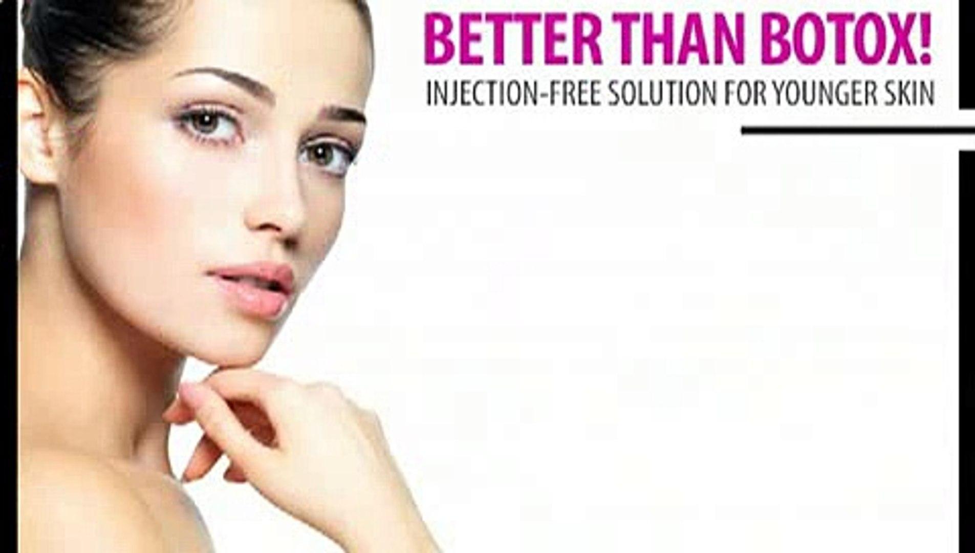 Ageless Body System | Organic Body  | My Acne  | Anti Wrinkle Cream  | Anti Aging Cream  | Best Wrin