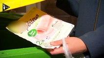 Les bons gestes à adopter pour le tri des déchets