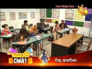 Class Sinhala Class 29/11/2015