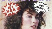 "Analyse d'un clip MK-Monarch ""d'avant garde"": ""Self Control"" Laura Branigan (1984)"