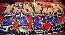 MENAS - Artiste jusqu'a la mort Rap Français 2017