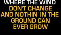 Sia I'm Alive Lyrics - Vidéo dailymotion