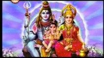 New Songs 2015 - Ganesh - Pardeep Neeta - Jai Bala Music - Ganpati Bhajans - Ganesh Songs & Aarti