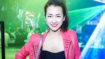 Nonstop - DJ Trang Moon 2015 - Quẩy tung tất cả sàn VN