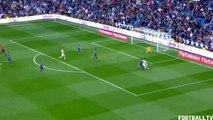 Cristiano Ronaldo Goal vs Getafe - Real Madrid vs Getafe (4-1) LA LIGA 05.12.2015