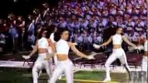 Southern University Marching Band & Dancing Dolls Hello by Adele (2015)