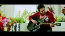 Mera Mann Kehne Laga_Full_Video_Song with Lyrics _ Nautanki Saala _ Ayushmann Khurrana,Kunaal Roy Kapur_Full-HD_1080p