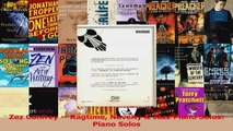 PDF Download  Zez Confrey  Ragtime Novelty  Jazz Piano Solos Piano Solos Read Full Ebook