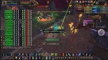 Iskar HM Devoured By Vermin