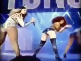 Beyonce ALWAYS ON BEAT Dance Compilation   Beyonce on Beat