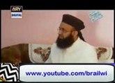 Tahafuz e Namoos e Risalat - Dr Ashraf Asif Jalali with Dr Aamir liaquat on Aalim aur Aalam by SMRC SIALKOT