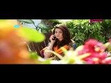 Ye Mera Deewanapan Hai Episode 32 P4 ON A PLUS 5 DEC