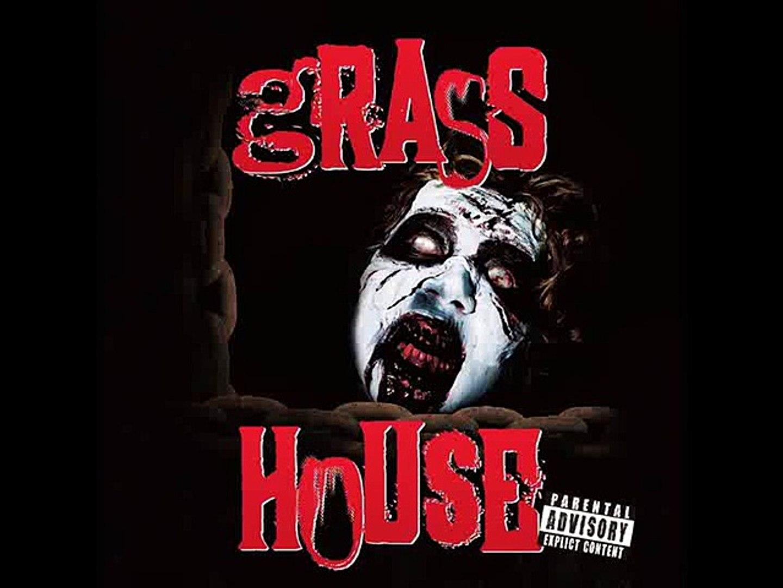 DOGMA - gRASS HOUSE  - 3.I AMSTERDAM feat. MEGA-G