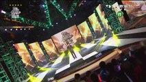 20151205 TVBS全球中文音樂榜上榜 最終報榜[HD]