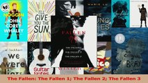 PDF Download  The Fallen The Fallen 1 The Fallen 2 The Fallen 3 Download Full Ebook