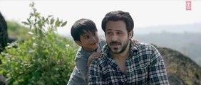 Main Rahoon Ya Na Rahoon Full Video _ Emraan Hashmi, Esha Gupta _ Amaal Mallik, Armaan Malik