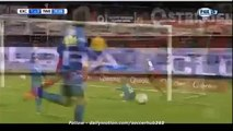 Excelsior 1-1 Twente Enschede _ All Goals - 05.12.2015 HD