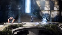 Paragon - Bande-annonce PlayStation Experience