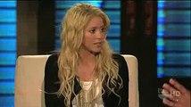How to dance LOCA! Shakira on Lopez Tonight
