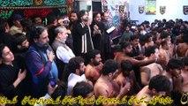 LOKO MAIN ZAAT DA SYED HAAN By IRFAN HAIDER-HD 1080p-Waqas Production(Kabirwala-Khanewal) 0345-7325036