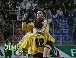 1999-2000 בית-ר ירושלים - מכבי חיפה - מחזור 31 - YouTube