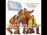 Rock et Belles Oreilles - Anthologie du Plaisir : Piste 5 : Medley Rétro