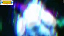 DJ Nonstop 2015 DJ Soda New Electro & House Remix Dance DJ SODA Mix NEW DANCE MUSIC 2015