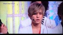 Hey! Say! JUMP山田涼介 ラジオ Ultra Power17