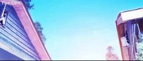 KOOCH-II-Official-Video-Song-II-Nabeel-Shaukat-Ali