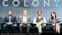 Carlton Cuse's 'Colony' Finds A Home At France's TF1