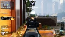 Call of Duty : Black Ops III - Call of Duty World League
