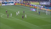 Torino 1 – 1 Roma ALL Goals and Highlights Serie A 05.12.2015