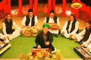 Kabootar Nama (Shahadat) Album kabootar Nama
