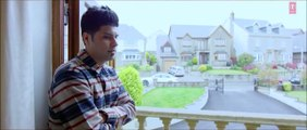Rajveer-Loki Aaj Kal-Official Music Video