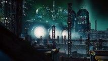 Mobius Final Fantasy - Collabo Final Fantasy VII Remake