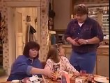 Roseanne Season 2 Episode 12