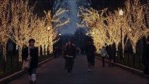 MISTRESS AMERICA Trailer (Greta Gerwig, Lola Kirke - 2015)