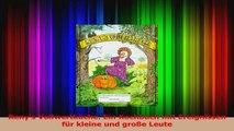 Renys Vollwertküche Ein Kochbuch mit Ereignissen für kleine und große Leute PDF Herunterladen