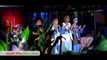 Maher Zain - Ya Nabi Salam Alayka (Arabic) | ماهر زين - يا نبي سلام عليك | Official Music