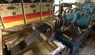 How Its Made – Escalator Handrails – Highlighters – Guitar Strings – Wigs