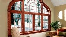 San Antonio Tx Window Installation - Call 210-774-6442 TitanRemodeling.com