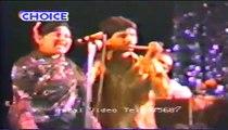 Takuae Te Takua Live Amarjot Kaur & Amar Singh Chamkila