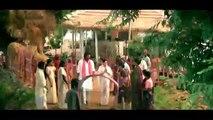 Jane Jaan Jane Jaan Video Song || Anari Movie Songs