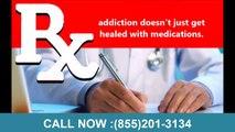 dual diagnosis rehab -(855)201-3134 ,Fort Lauderdale