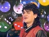 Nino - Posle tebe ne mogu nikoga da volim